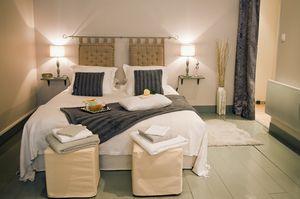 home sweet lille: chambre d'hôtes et meublé de charme dans le