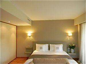 villa st barth: chambres d'hôtes de charme et de luxe à cannes