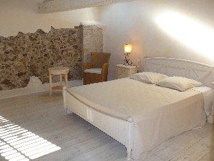 Chambres d 39 h tes de charme et h tels de charme sur - Hotel et chambre d hote de charme ...